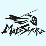 Madsword-3.medium
