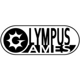 Olympus_games_-_square.medium