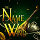 Name_of_the_wind_kickstarter.small
