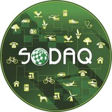 Sodaq_2.medium