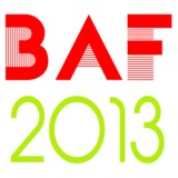 _baf2013_square_logo.medium