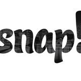Snap-logo-city.medium