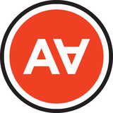 Aa-logo.medium