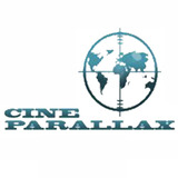 Cineparallax%20logo%20sq.medium