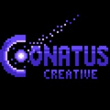 Conatus-square.medium