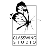 Glasswing_studio_kickprof.medium