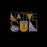Nativesun_final_branding.medium