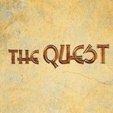 Quest_avatar.medium