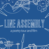 Line_assembly_logo_2.medium
