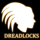 Dreadlocks_logo_dexstyle.medium