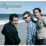 Kogetones.medium