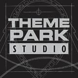 Theme_park_studio_logo_square.medium