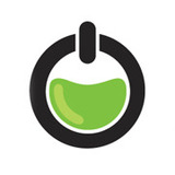 Limeade_4clogo_symbol.medium