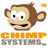 Chimp-systems-logo-square.medium