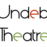 Undeb_trial_logo.medium