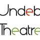Undeb_trial_logo.small