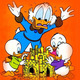 Uncle-scrooge.small