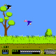 Duck_hunt-138475-4.small
