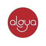 Alaya_logo_2x2.medium