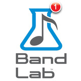 Bandlab-logo-notified-stacked-400x400.medium