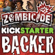 Zombicide backer.small