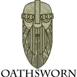 Oathswornlogo.medium