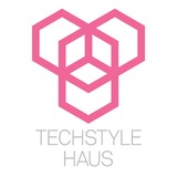 Techstylehaus_logo_square_512x512.medium