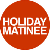 Holiday-matinee-logo.medium
