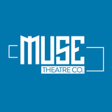 Muse_logotype_reverse_01-01.medium