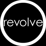 Revolvelogo.medium