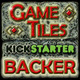 Backer2.small