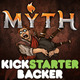 Myth-ks-avatar-skald-m.small