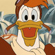 Launchpad_mcquack.small