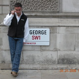 George%20street%20sign%20in%20london.medium