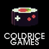 Coldricegames.medium