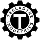 Tesladyne_logo.medium