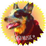 Cashmusic_icon.medium