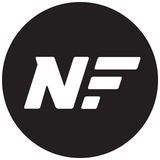 Nf_logo_for_kickstarter_profile.medium