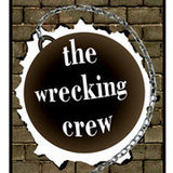 Wrecking_crew_square_logo.medium