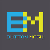 Button-mash-logo.medium