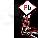 Pixelbionic_logo.medium