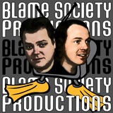 Blamesociety_logo.medium