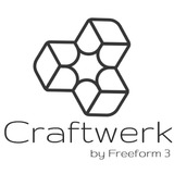 Craftwerk_twisted_logo.medium