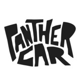 Panthercarlogo2.medium