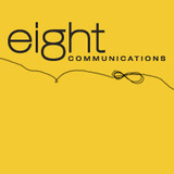 Eight_communications_kickstarter_profile.medium