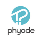 Phyode_logo_ks-3.medium