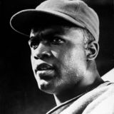 Jackierobinson4.medium