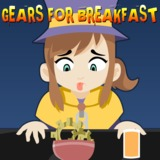 Gearsforbreakfast.medium