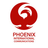 Phoenix_international.medium