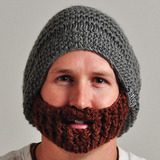 Beardo_beard_hat.medium